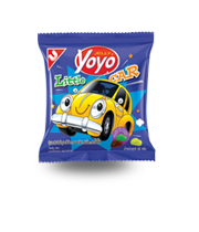 YOYO Little Car